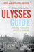 The Ulysses Guide: Tours Through Joyce's Dublin