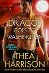 Dragos Goes to Washington