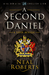 A Second Daniel (In the Den of the English Lion Volume 1)