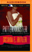 Patternmaster: The Patternist Series