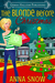 The Blonde Before Christmas by Anna  Snow