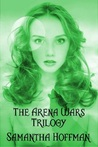 Arena Wars Trilogy