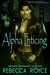Alpha Enticing (Fallen Alpha #3)