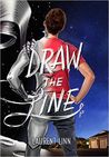 Draw the Line by Laurent Linn