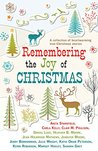 Remembering the Joy of Christmas