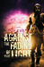 Against the Fading of the Light (Action of Purpose, #3). by Stu Jones