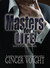 Masters for Life