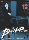 The Breaker New Waves, Vol 12