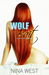 Wolf Bait (Wolf Cove, #1)