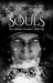 The Sanctum of Souls by R.K. Pavia