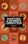 Marxism and Women...
