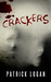 Crackers (Insatiable, #2)