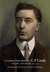 Clearing the Ground: C. P. Cavafy Poetry and Prose, 1902-1911