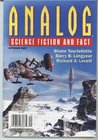 Analog Science Fiction and Fact, September 2009