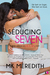 Seducing Seven (What Happens in Vegas #9)