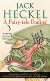 A Fairy-tale Ending (Charming Tales #1-2)
