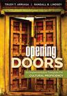 Opening Doors: An Implementation Template for Cultural Proficiency