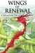 Wings of Renewal: A Solarpunk Dragon Anthology