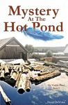 Mystery at the Hot Pond by David DeVowe