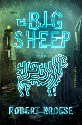 The Big Sheep: A Novel