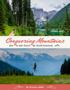 Conquering Mountains: How To Solo Travel The World Fearlessly