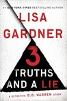 Three Truths and a Lie (Detective D.D. Warren, #7.5)
