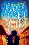 Cover of Even if the Sky Falls