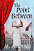 The Point Between by M.A. Demers