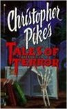 Christopher Pike's Tales of Terror