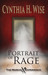 Portrait of Rage (The Marcel Experience, #1)