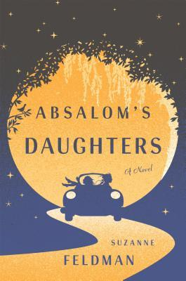 absalom absalom book review