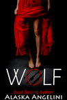 Wolf (Wolf River, #1)