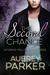 The Second Chance (Inferno Falls, #3)