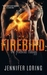 Firebird (Firebird Trilogy, #1)