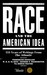 Race and the American Idea by Frederick Douglass