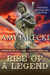 Rise of a Legend (Guardian of Scotland, #1)