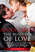 The Business of Love (The Forevermore Series)