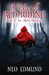 A Tale of Red Riding: Rise of the Alpha Huntress (The Alpha Huntress #1)