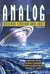 Analog Science Fiction and Fact, December 2015