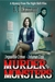 Murder With Monsters (The Night Shift Files #1)