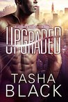 Upgraded: Building Hero (Book 3)