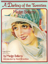 A Darling of the Twenties by Madge Bellamy