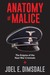 Anatomy of Malice: The Enigma of the Nazi War Criminals