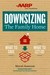 What to Do With a Houseful of Memories: A Heartfelt Guide to Downsizing