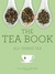 The Tea Book by Louise Cheadle