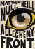 Allegheny Front by Matthew Neill Null