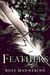 Feathers (The Tales Trilogy, #2)