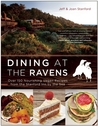 Dining at The Ravens by Jeff  Stanford