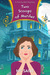 Two Scoops of Murder (The Mysteries of Bell & Whitehouse, #2)