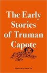 The Early Stories of Truman Capote